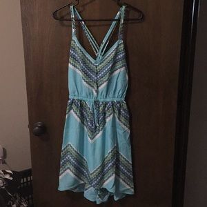 Ladies New with tags fun summer dress